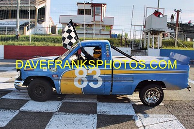 JUNE 13 2020 DAVE FRANKS PHOTOS (248)