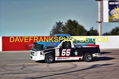 JUNE 13 2020 DAVE FRANKS PHOTOS (240)
