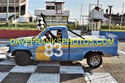 JUNE 13 2020 DAVE FRANKS PHOTOS (247)