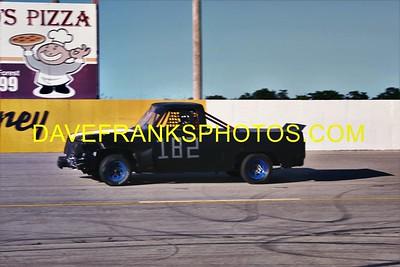JUNE 13 2020 DAVE FRANKS PHOTOS (241)