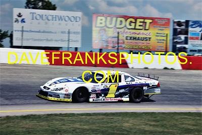 JUNE 20 2020 DAVE FRANKS PHOTOS (FLAMBORO) (60)