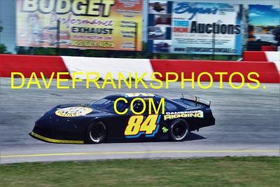 JUNE 20 2020 DAVE FRANKS PHOTOS (FLAMBORO) (52)