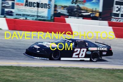 JUNE 20 2020 DAVE FRANKS PHOTOS (FLAMBORO) (55)