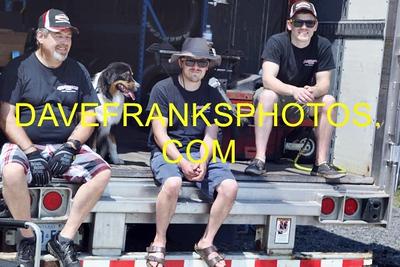 JUNE 20 2020 DAVE FRANKS PHOTOS (FLAMBORO) (12)
