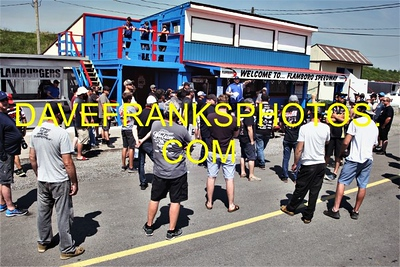 JUNE 20 2020 DAVE FRANKS PHOTOS (FLAMBORO) (3)