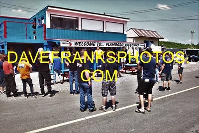 JUNE 20 2020 DAVE FRANKS PHOTOS (FLAMBORO) (14)