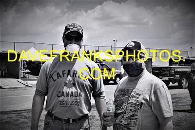 JUNE 20 2020 DAVE FRANKS PHOTOS (FLAMBORO) (359)