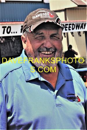 JUNE 20 2020 DAVE FRANKS PHOTOS (FLAMBORO) (169)