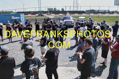 JUNE 20 2020 DAVE FRANKS PHOTOS (FLAMBORO) (10)