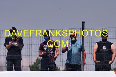 JUNE 20 2020 DAVE FRANKS PHOTOS (FLAMBORO) (121)