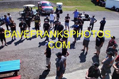JUNE 20 2020 DAVE FRANKS PHOTOS (FLAMBORO) (8)