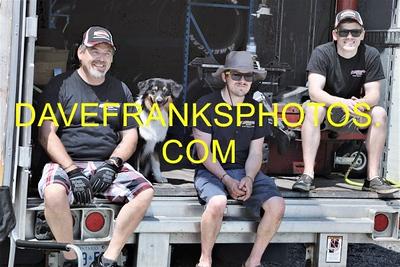 JUNE 20 2020 DAVE FRANKS PHOTOS (FLAMBORO) (11)