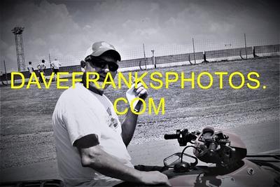 JUNE 20 2020 DAVE FRANKS PHOTOS (FLAMBORO) (304)