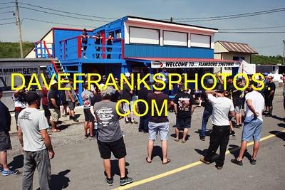JUNE 20 2020 DAVE FRANKS PHOTOS (FLAMBORO) (1)