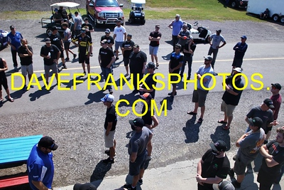 JUNE 20 2020 DAVE FRANKS PHOTOS (FLAMBORO) (7)