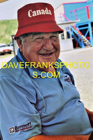 JUNE 20 2020 DAVE FRANKS PHOTOS (FLAMBORO) (16)