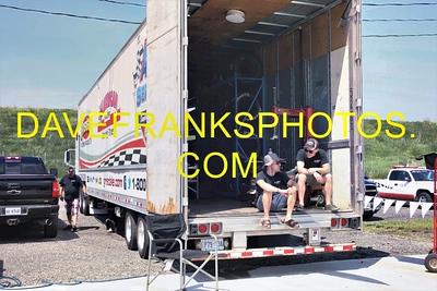 JUNE 20 2020 DAVE FRANKS PHOTOS (FLAMBORO) (13)