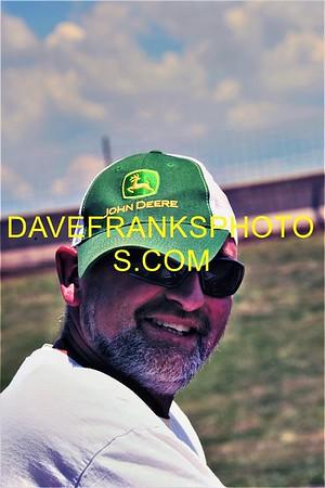 JUNE 20 2020 DAVE FRANKS PHOTOS (FLAMBORO) (305)