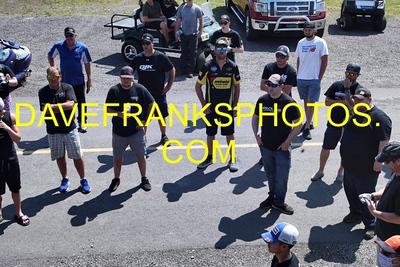 JUNE 20 2020 DAVE FRANKS PHOTOS (FLAMBORO) (9)