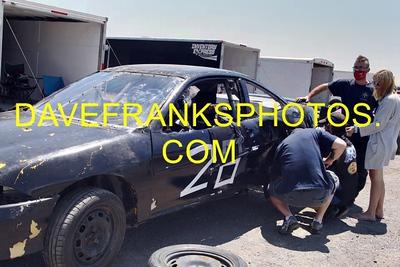 JUN 28 2020 DAVE FRANKS PHOTOS (GRAND BEND) (2)
