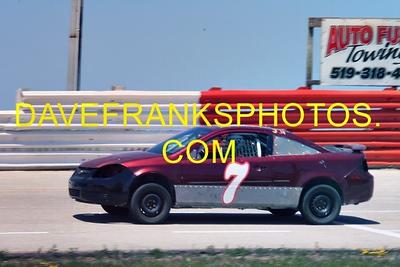JUN 28 2020 DAVE FRANKS PHOTOS (GRAND BEND) (12)