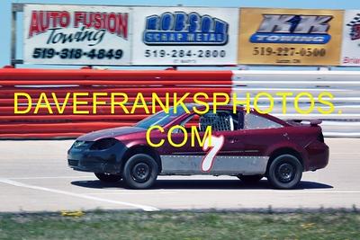JUN 28 2020 DAVE FRANKS PHOTOS (GRAND BEND) (11)
