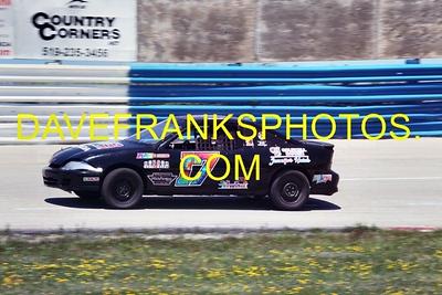 JUN 28 2020 DAVE FRANKS PHOTOS (GRAND BEND) (13)