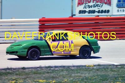 JUN 28 2020 DAVE FRANKS PHOTOS (GRAND BEND) (7)