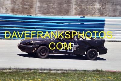 JUN 28 2020 DAVE FRANKS PHOTOS (GRAND BEND) (5)