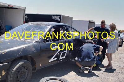 JUN 28 2020 DAVE FRANKS PHOTOS (GRAND BEND) (3)