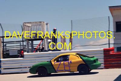 JUN 28 2020 DAVE FRANKS PHOTOS (GRAND BEND) (8)