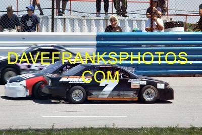 JUN 28 2020 DAVE FRANKS PHOTOS (GRAND BEND) (72)