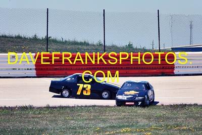 JUN 28 2020 DAVE FRANKS PHOTOS (GRAND BEND) (77)