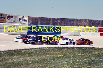 JUN 28 2020 DAVE FRANKS PHOTOS (GRAND BEND) (44)