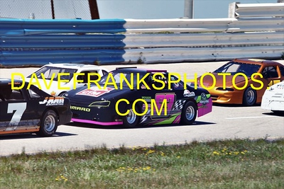 JUN 28 2020 DAVE FRANKS PHOTOS (GRAND BEND) (55)