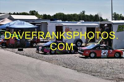 JUN 28 2020 DAVE FRANKS PHOTOS (GRAND BEND) (16)