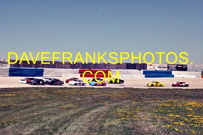 JUN 28 2020 DAVE FRANKS PHOTOS (GRAND BEND) (53)