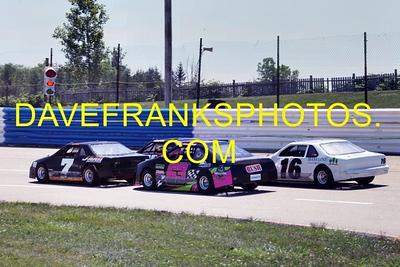 JUN 28 2020 DAVE FRANKS PHOTOS (GRAND BEND) (47)