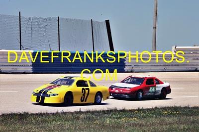 JUN 28 2020 DAVE FRANKS PHOTOS (GRAND BEND) (58)