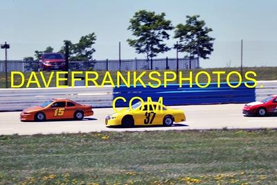 JUN 28 2020 DAVE FRANKS PHOTOS (GRAND BEND) (71)