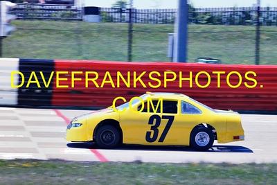 JUN 28 2020 DAVE FRANKS PHOTOS (GRAND BEND) (62)