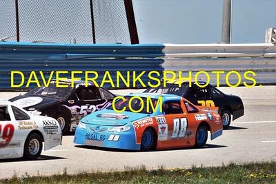JUN 28 2020 DAVE FRANKS PHOTOS (GRAND BEND) (57)