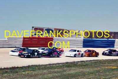 JUN 28 2020 DAVE FRANKS PHOTOS (GRAND BEND) (45)