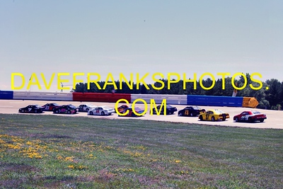 JUN 28 2020 DAVE FRANKS PHOTOS (GRAND BEND) (59)