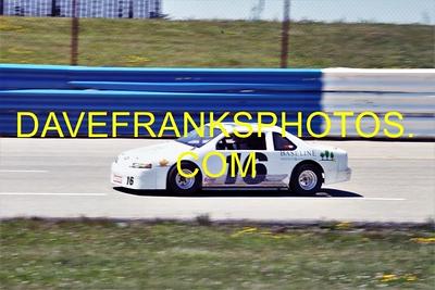 JUN 28 2020 DAVE FRANKS PHOTOS (GRAND BEND) (64)