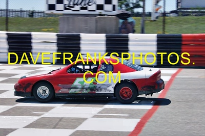 JUN 28 2020 DAVE FRANKS PHOTOS (GRAND BEND) (48)