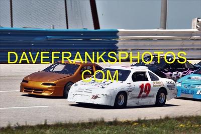 JUN 28 2020 DAVE FRANKS PHOTOS (GRAND BEND) (56)
