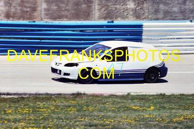JUN 28 2020 DAVE FRANKS PHOTOS (GRDAND BEND) (39)
