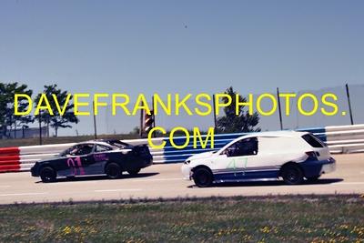 JUN 28 2020 DAVE FRANKS PHOTOS (GRDAND BEND) (53)