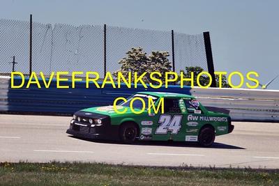 JUN 28 2020 DAVE FRANKS PHOTOS (GRDAND BEND) (282)